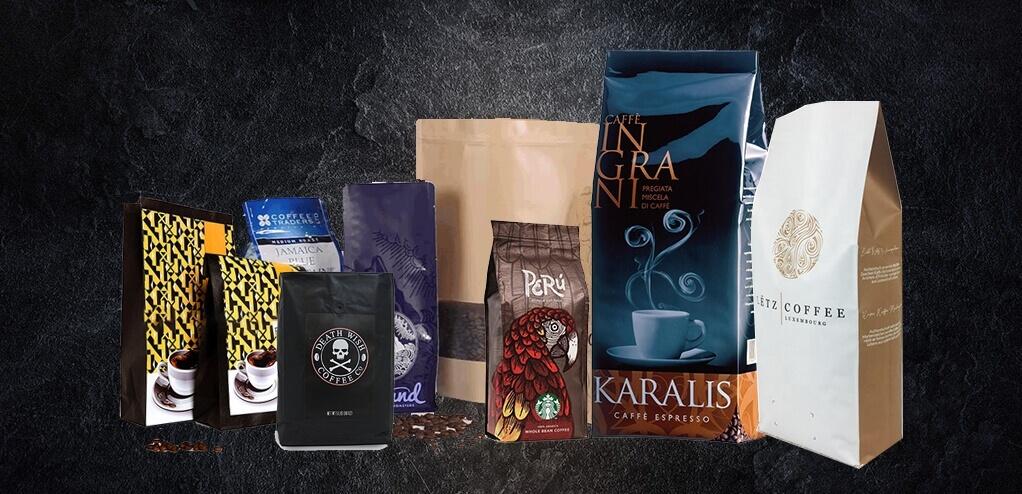 coffee-packaging-bag