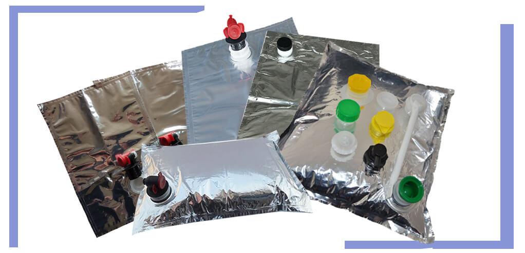 liquid-packaging-bag