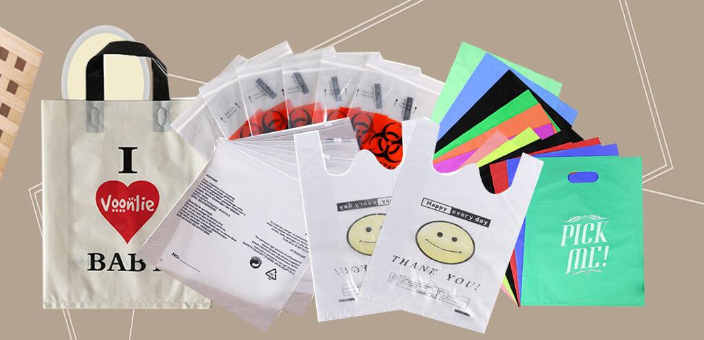 pe-packaging-bag