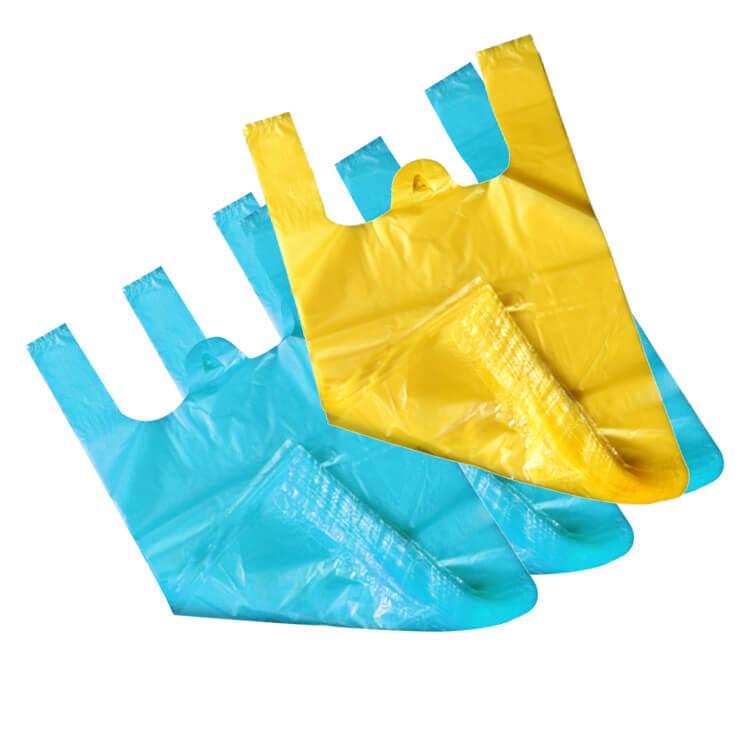 shopping bag for supermarket