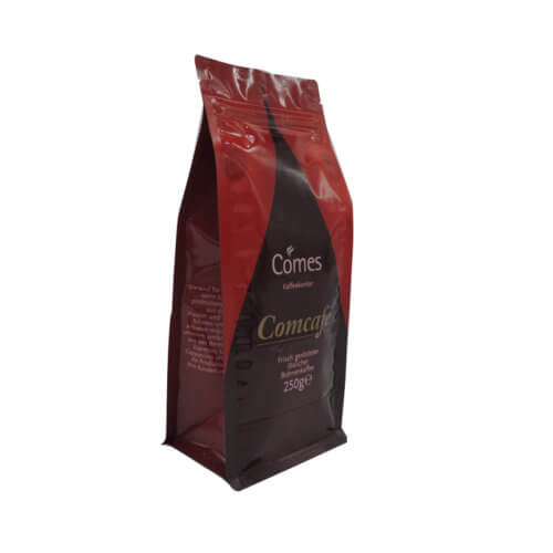 Custom-coffee-stand-up-pouch-aluminum-foil