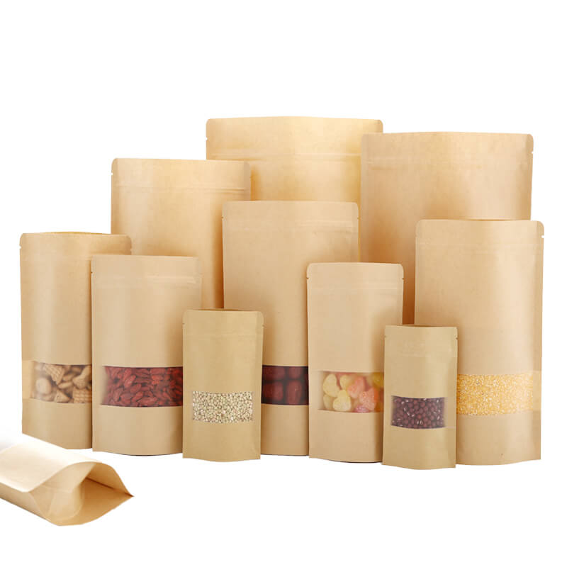 Customized-Stand-Up-Kraft-Paper-Bag-All (4)