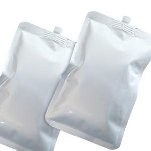 Beverage oil coffee aluminum foil bag