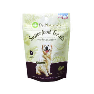Custom stand up pouches for pet food